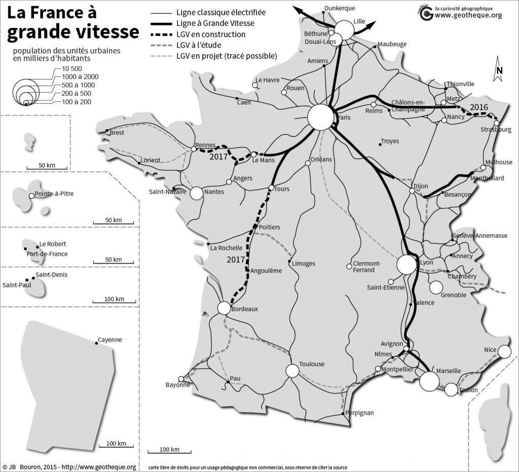 france-grande-vitesse-NB