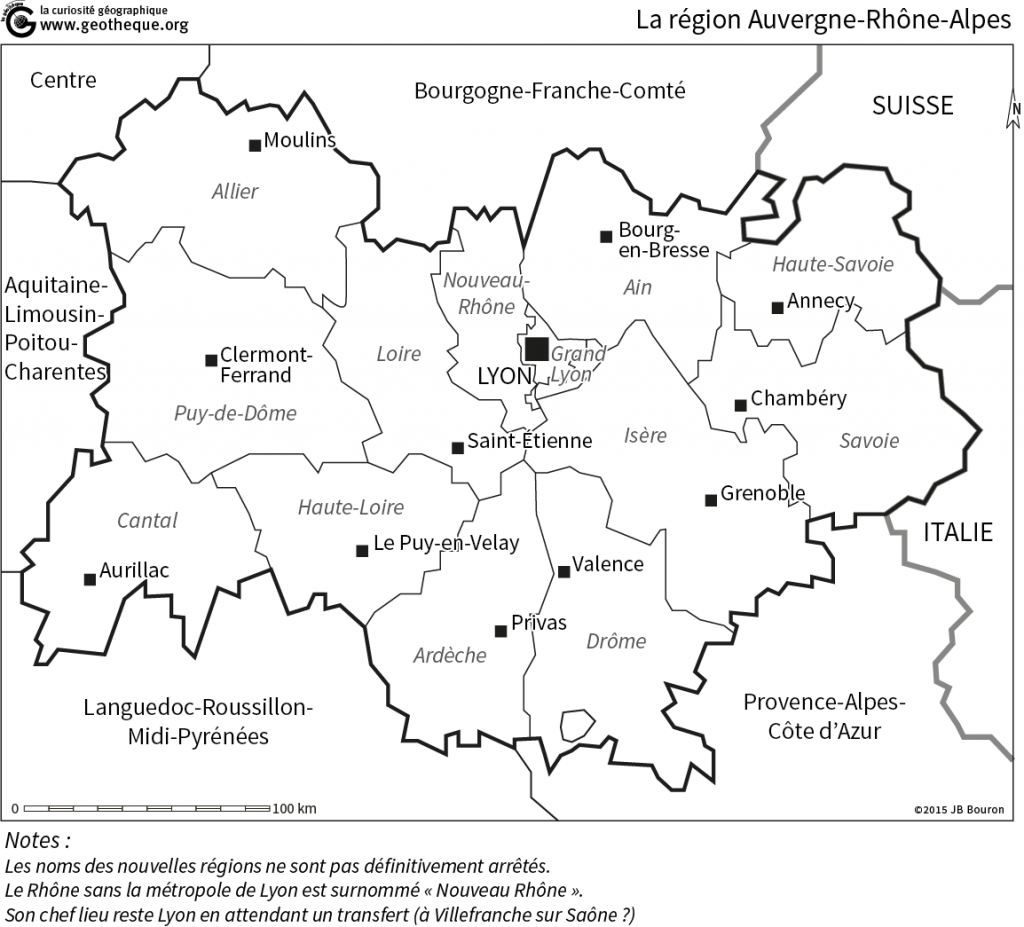 région-auvergne-rhône-alpes
