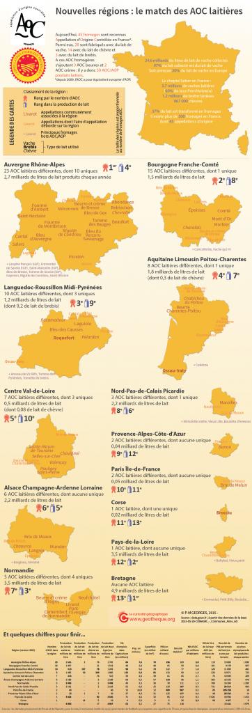 AOC laitières par régionsFinalrevuPMGFinal-01-01