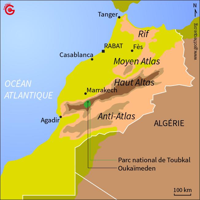 rencontre marocaine pour mariage Noisy-le-Grand