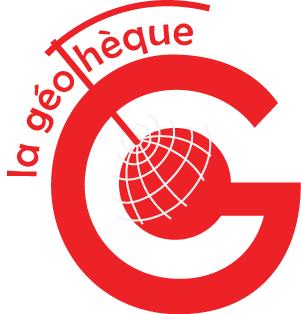 logo-geotheque-moyen