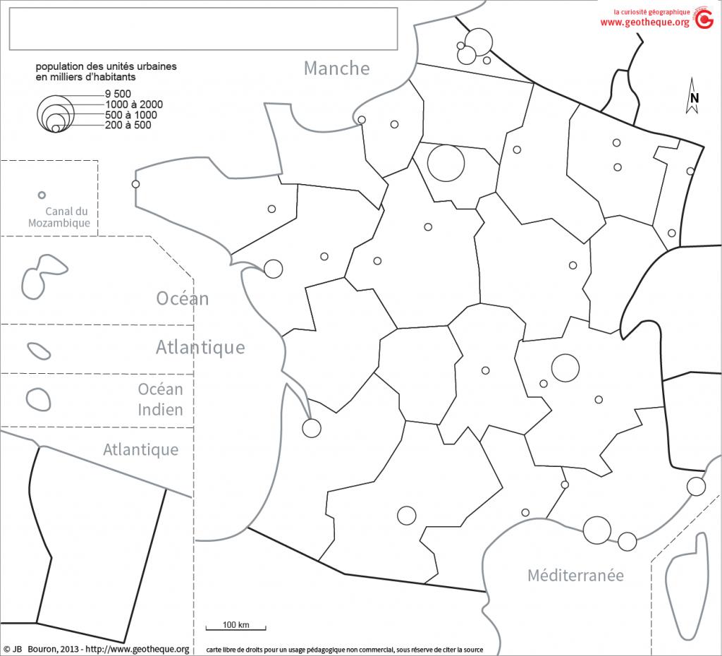 carte France avec DROM dont Mayotte