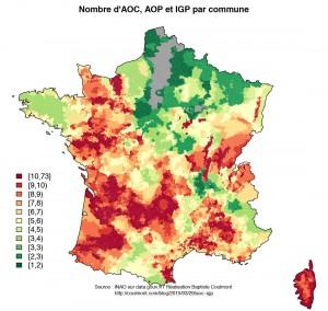 france-aoc-igp